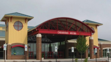 Cabarrus-arena-and -event-center copy