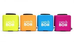 catchbox-throwable-microphone