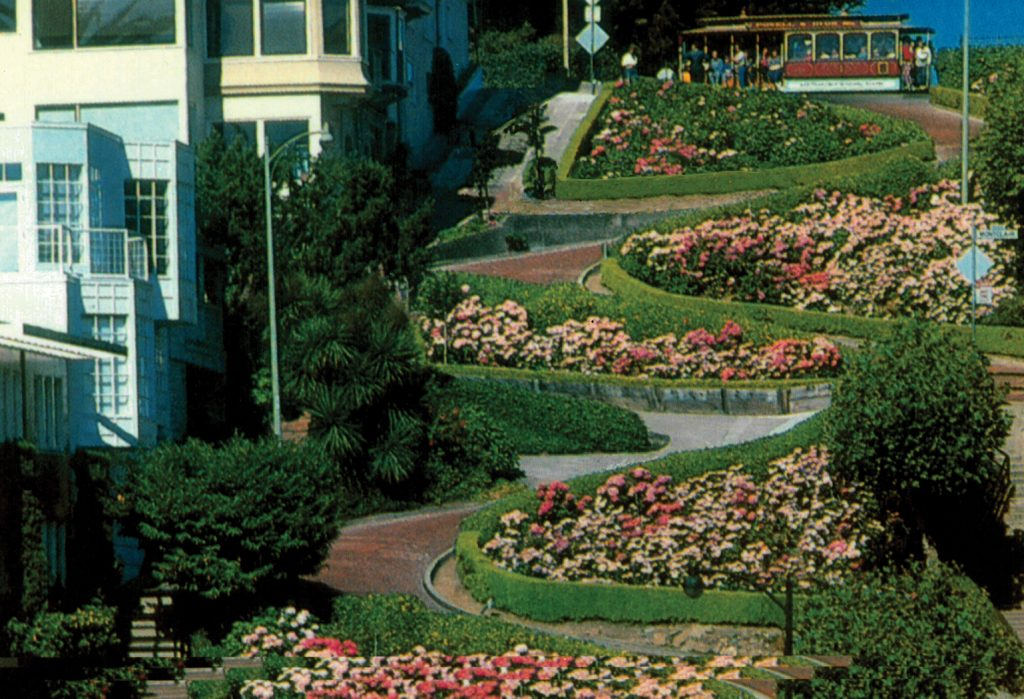 Lombard Street cropped 5-125 x 3-5